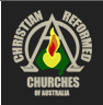 Christian Reformed Churches of Australia